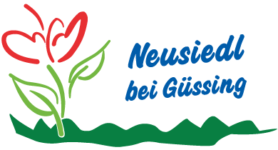 neusiedl_logo